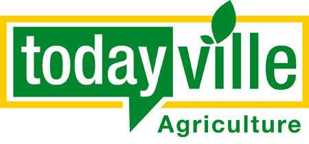 Todayville Agriculture