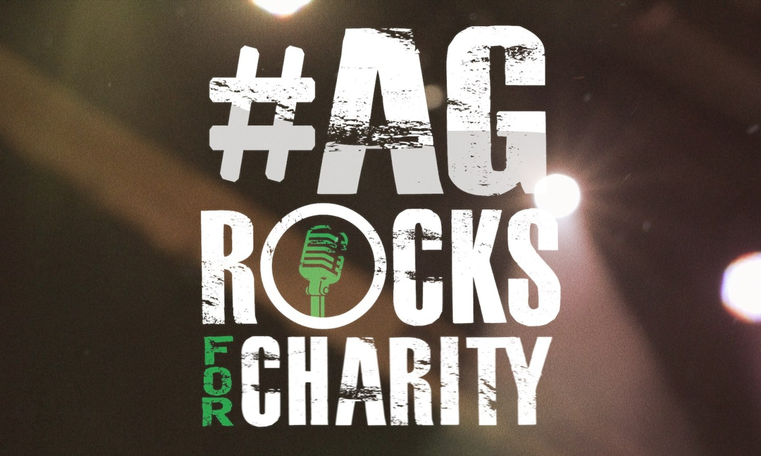 Ag Rocks Text