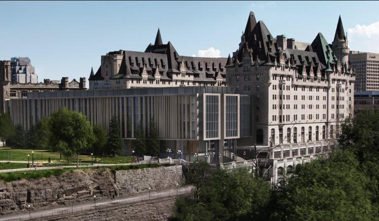 chateau-laurier-redesign-image1