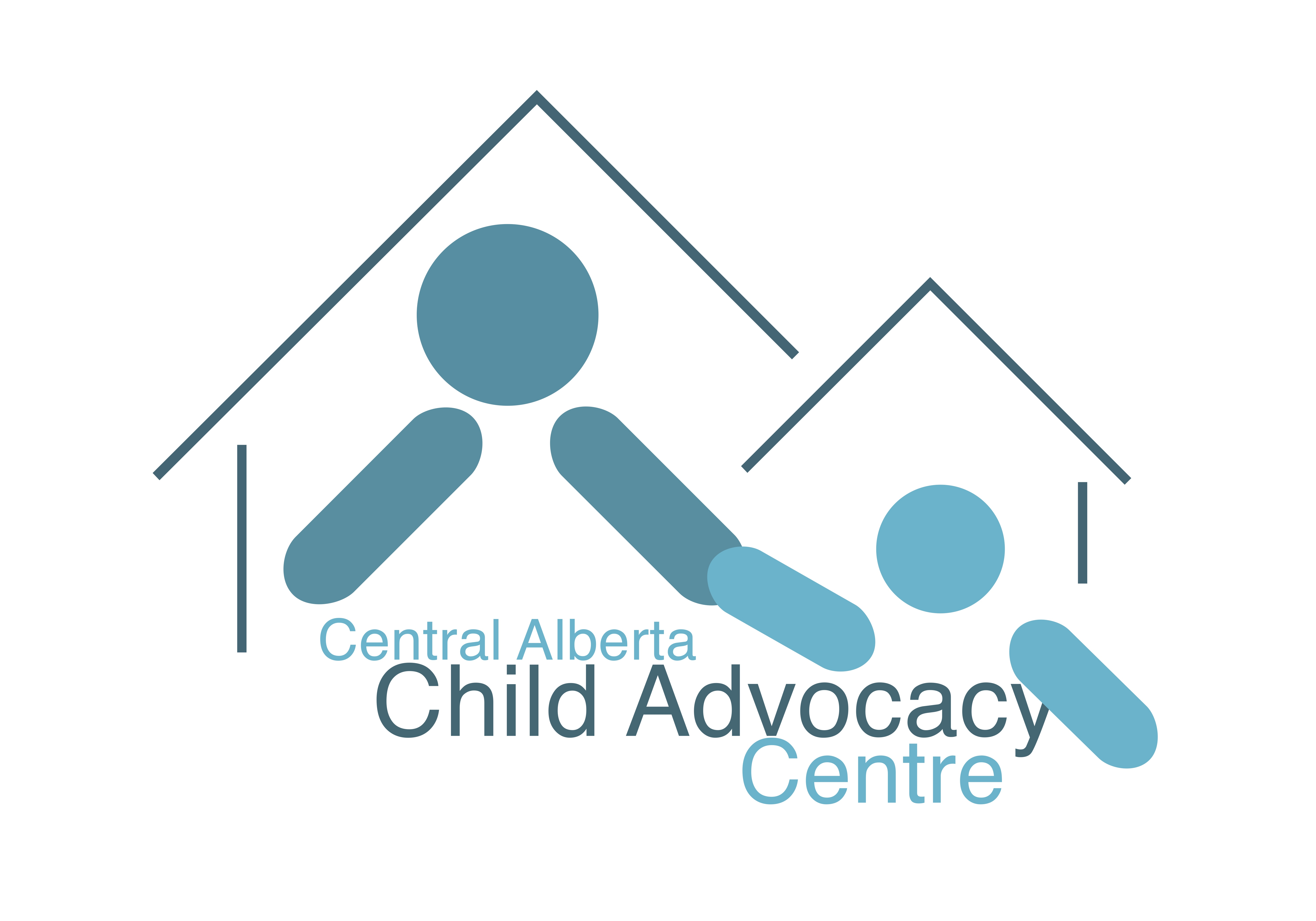 Central alberta child advocacy centre todayville through healing children suffering abuse look forward to a brighter future child advocacy centre aiddatafo Choice Image