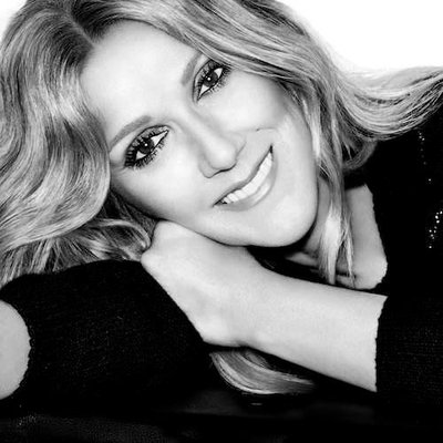 Celine Dion cancels upcoming shows at Caesars Palace citing health concerns
