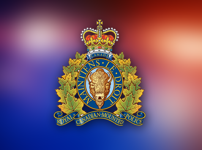 Two Alberta Children Rescued from Sexual Exploitation