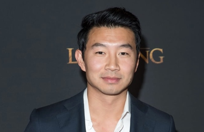 Canadian actor SImu Liu cast as Marvel's first asian lead