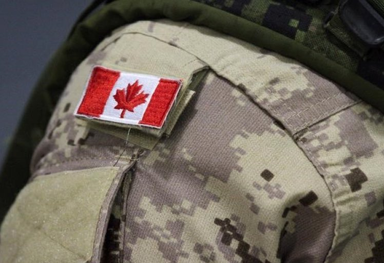 canadian-miltary-image