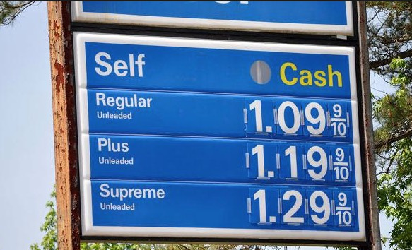 gas-prices-image