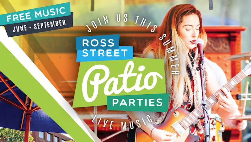 ross-street-patio-party-july12-image