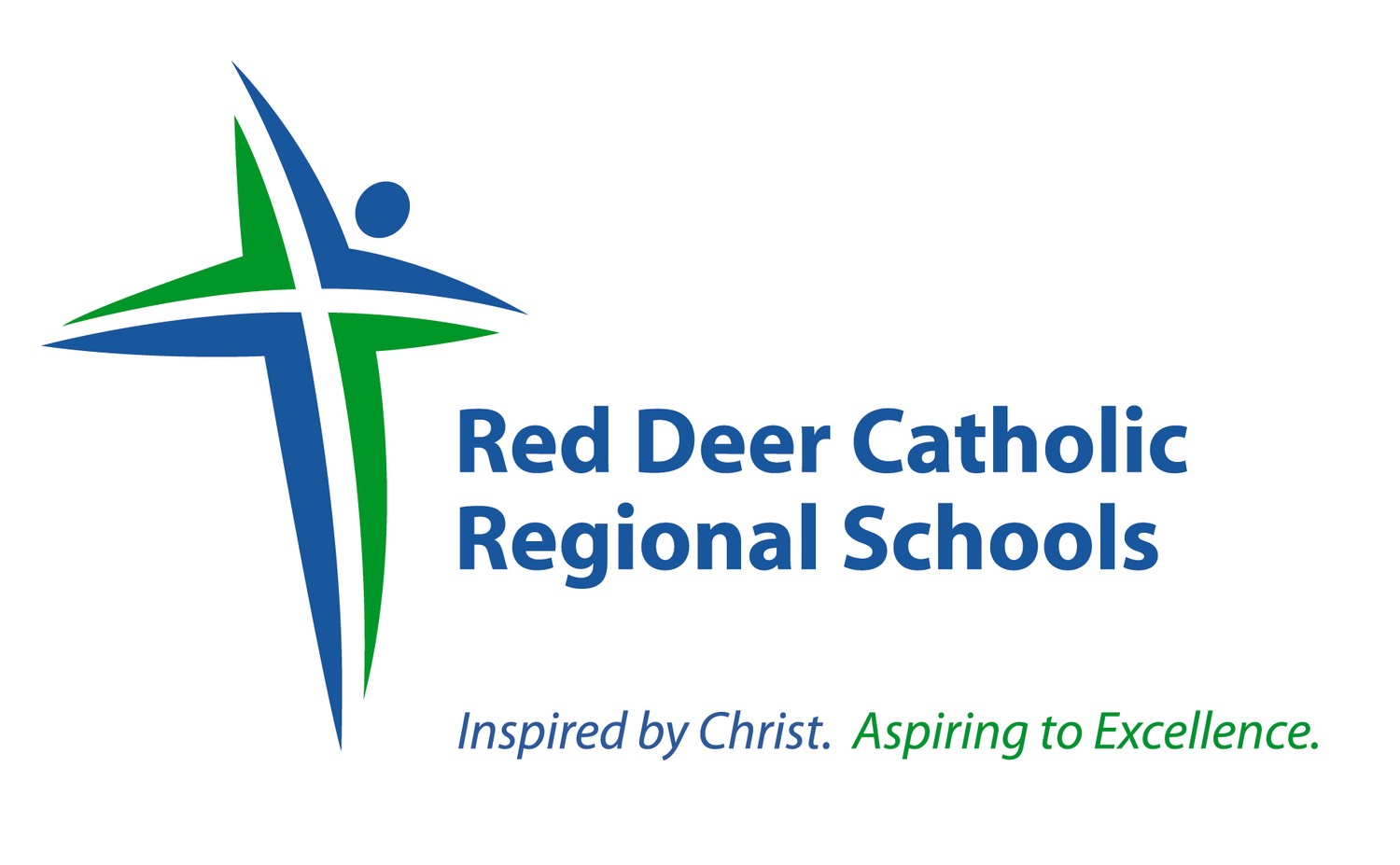 Red Deer Catholic Regional Schools