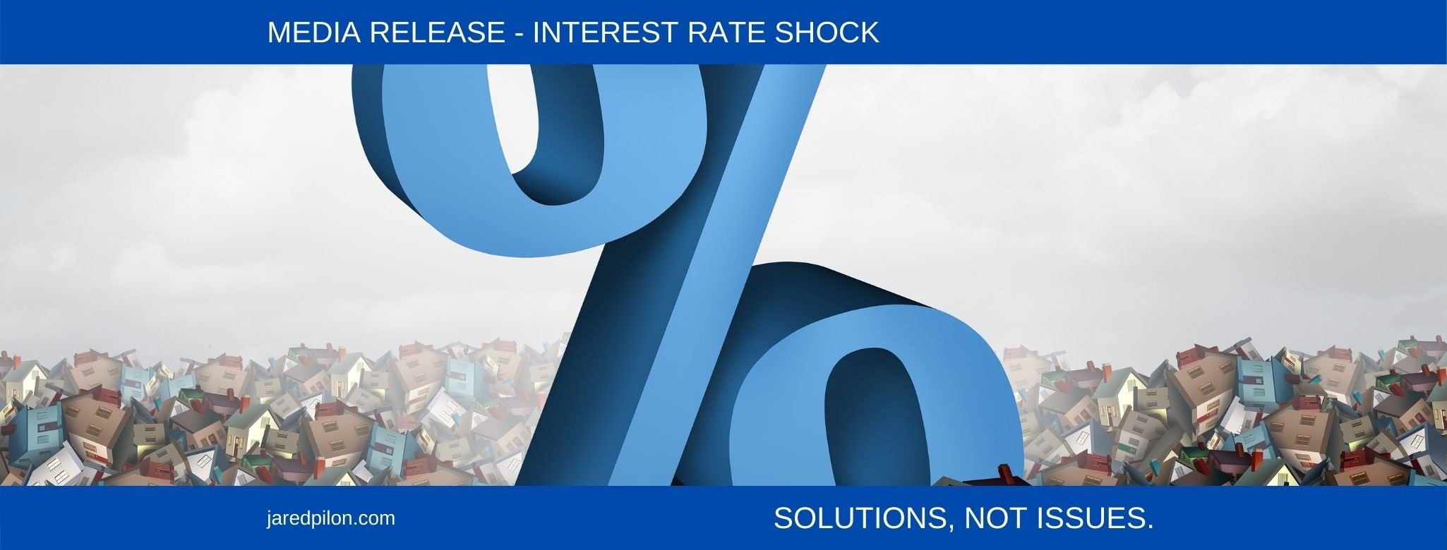 Interest Rate Shock